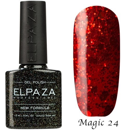 Elpaza Magic купить
